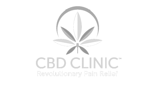 CBD-clinic.png?time=1571770781
